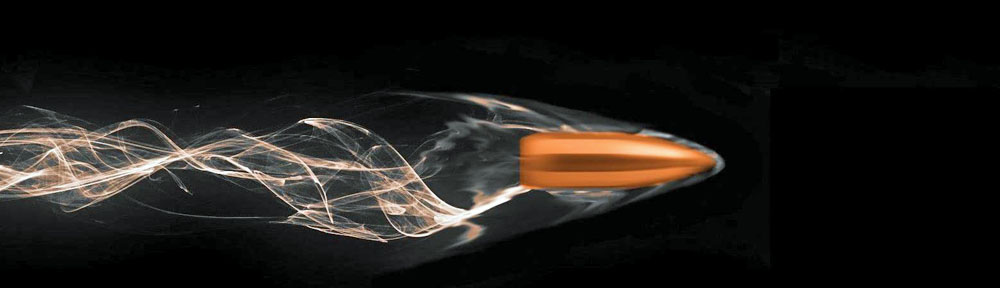 speeding bullet 2