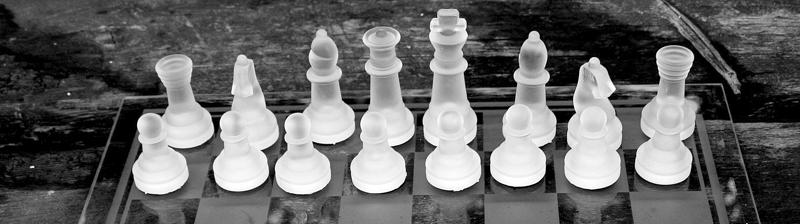 chessboard2 800x224 GS
